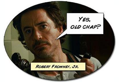 RobertFrowney3