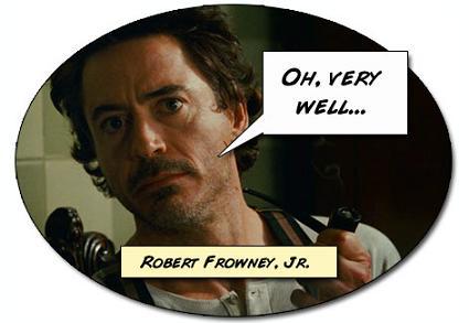 RobertFrowney4