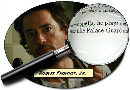 RobertFrowneyGlass