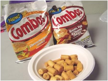 Combos 2