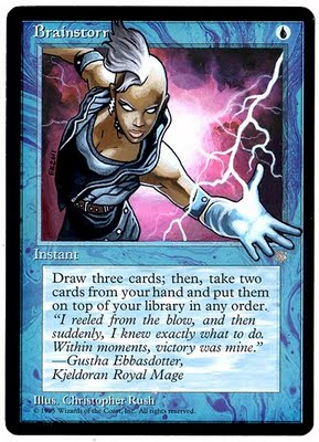 brainstorm storm alter