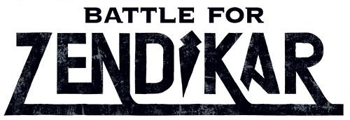 Battle for Zendikar