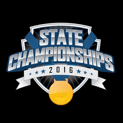 2016 State Championships