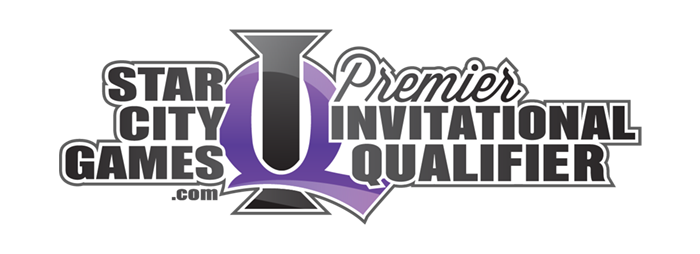 Premium IQ Banner