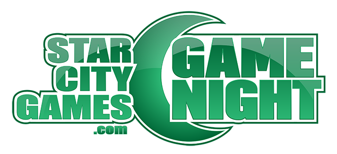 Star City Game Night