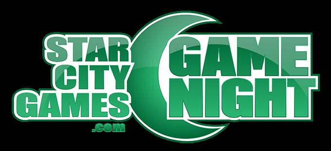 Star City Game