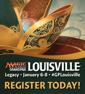 Grand Prix Louisville