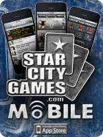 Get SCGMobile for your iOS device!