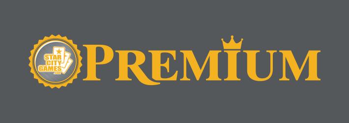StarCityGames.com Premium