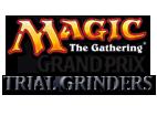 Grand Prix Trial Grinders