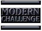 Modern Challenge