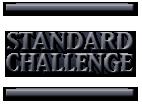 Standard Challenge