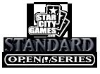 Standard Open