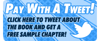 Pay With A Tweet - Get the first Chapter Free for Tweeting!