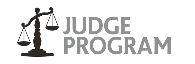 StarCityGames.com Judge Program