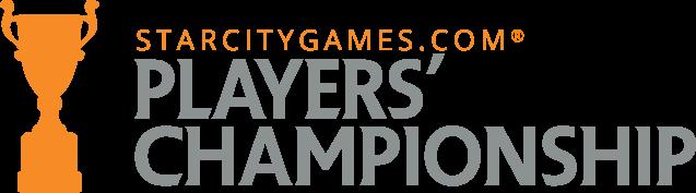 StarCityGames.com Players Championship