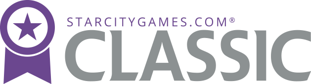 StarCityGames.com Classic