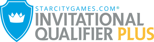 StarCityGames.com Invitational Qualifier Plus