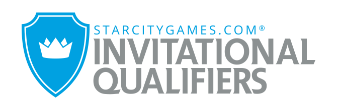 StarCityGames.com Invitational Qualifiers