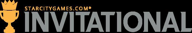 StarCityGames.com Invitational