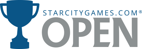StarCityGames.com Open