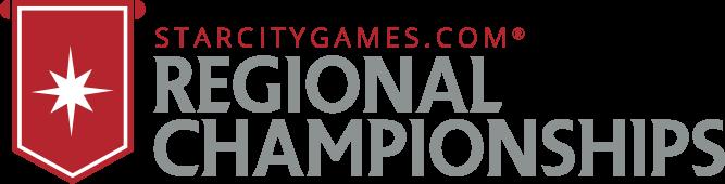 StarCityGames.com Regionals