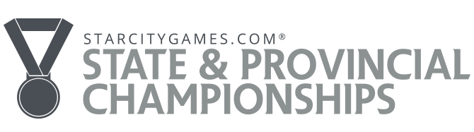StarCityGames.com State & Provincial Championships