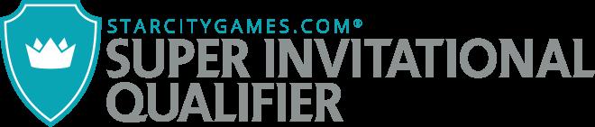 StarCityGames.com Super Invitational Qualifier