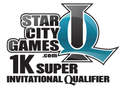 Invitational Qualifier