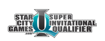 StarCityGames.com Super Invitational Qualifier