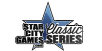 StarCityGames.com Classic Series