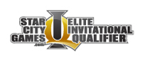 StarCityGames.com Elite Invitational Qualifier