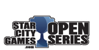 StarCityGames.com Open Series