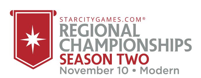 StarCityGames.com Regional Championships