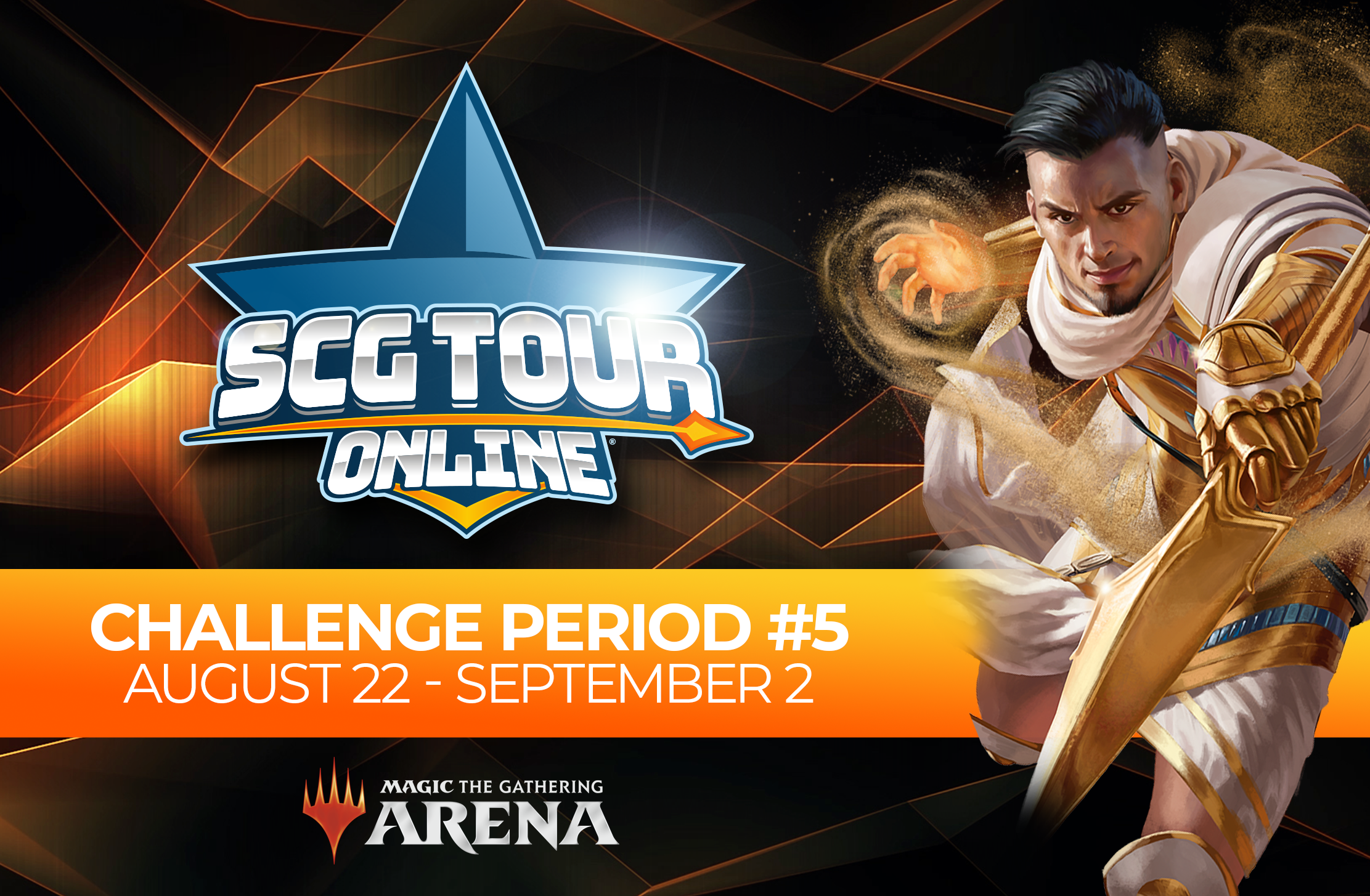 tournament brand image