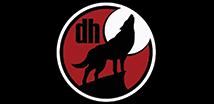 Darkhound Studios