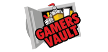 Gamers Vault