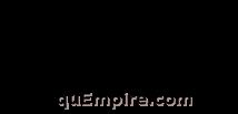 quEmpire