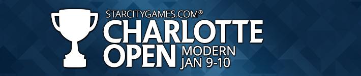 StarCityGames.com Open Series