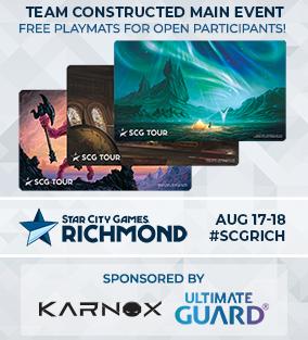 StarCityGames com - World's Largest Magic: The Gathering Store!