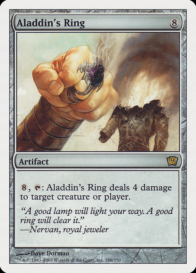 Aladdin%27s+Ring