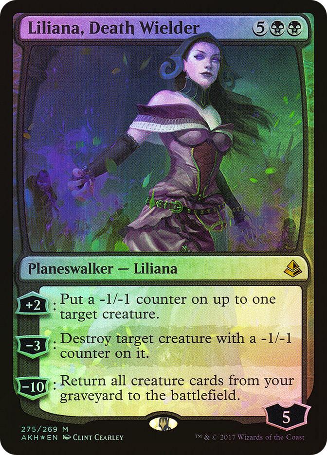 Liliana%2C+Death+Wielder