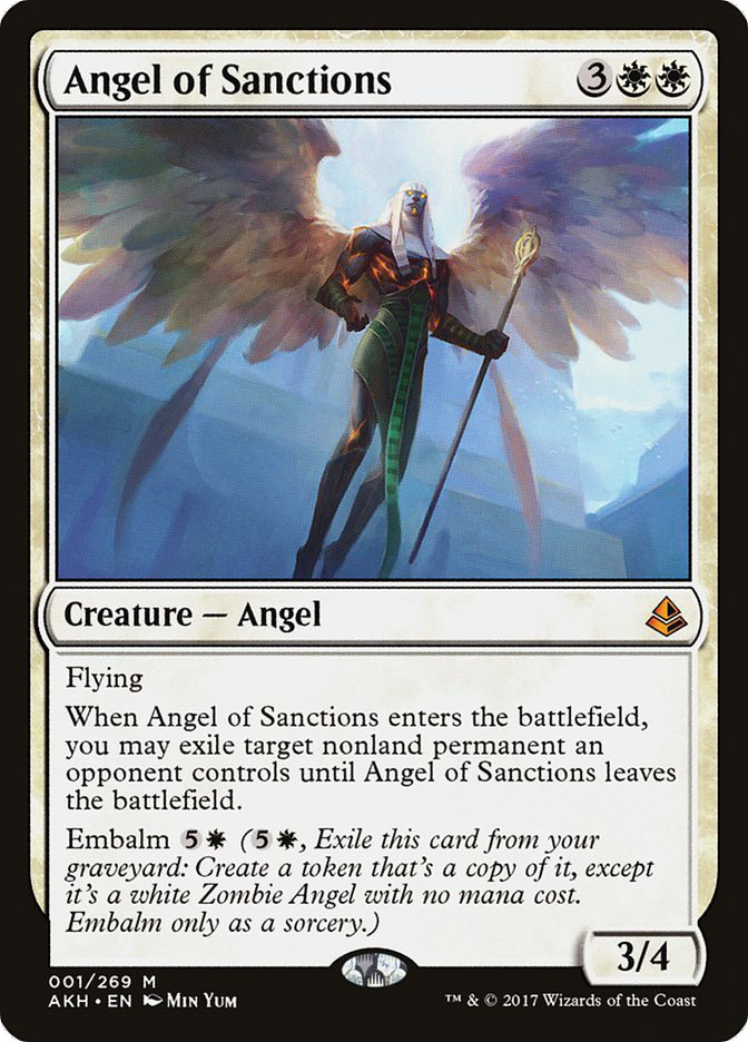 Angel+of+Sanctions