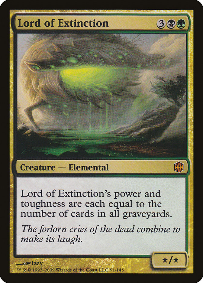 Lord+of+Extinction