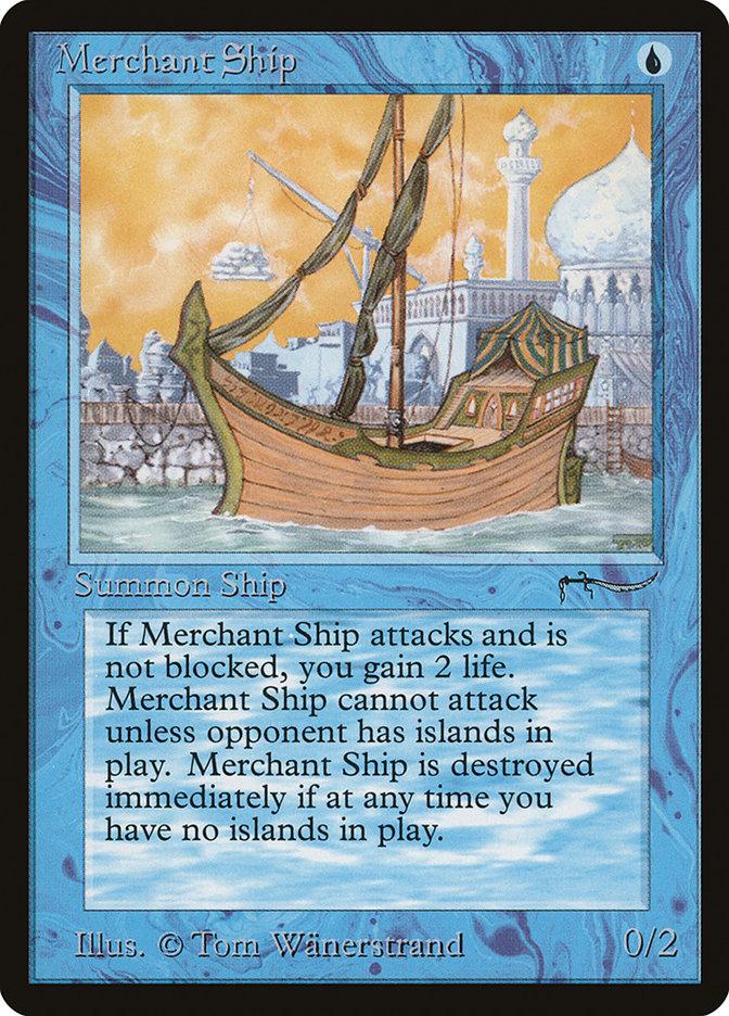 Merchant+Ship