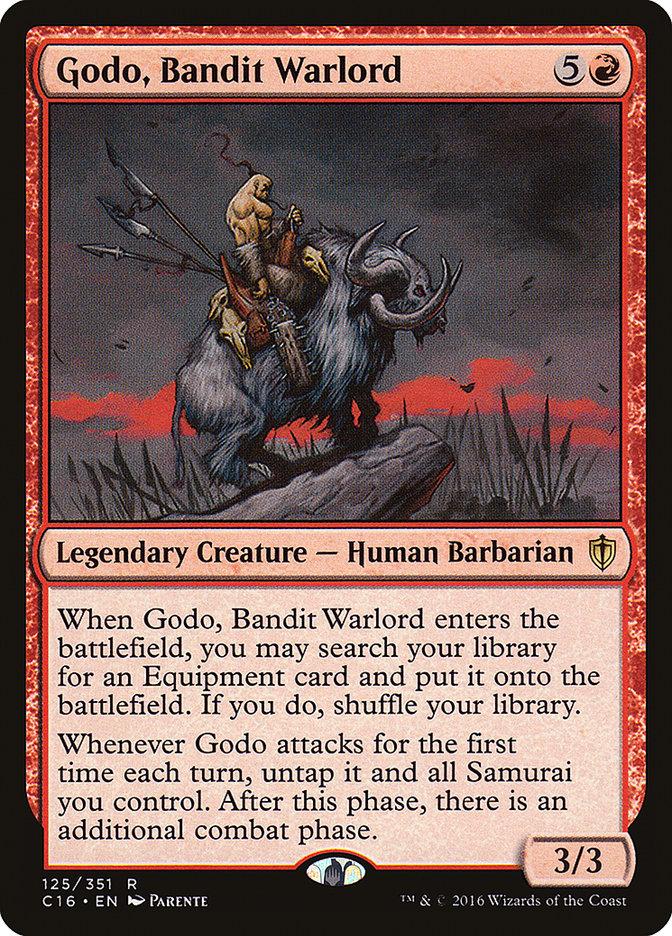 Godo%2C+Bandit+Warlord