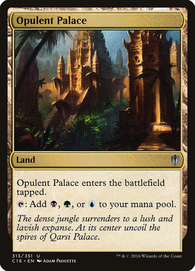 Opulent+Palace