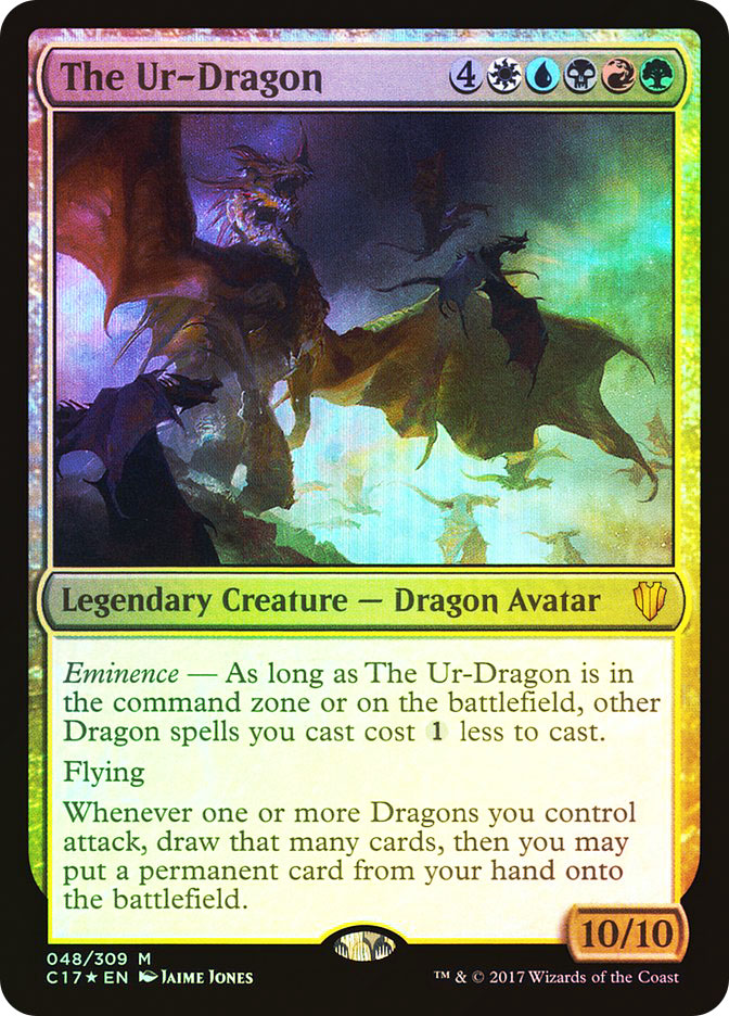 The+Ur-Dragon