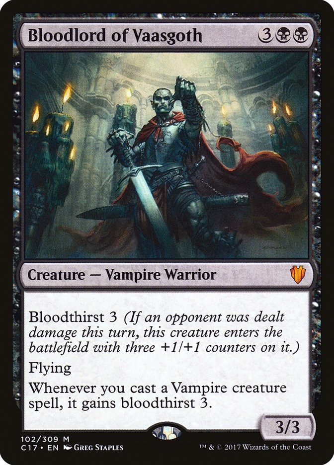 Bloodlord+of+Vaasgoth