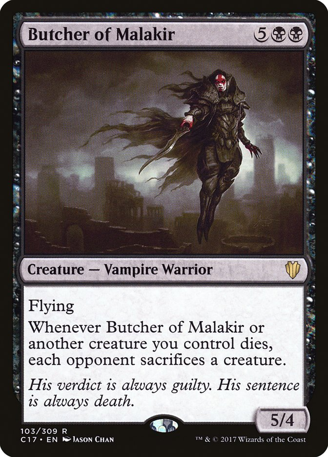 Butcher+of+Malakir